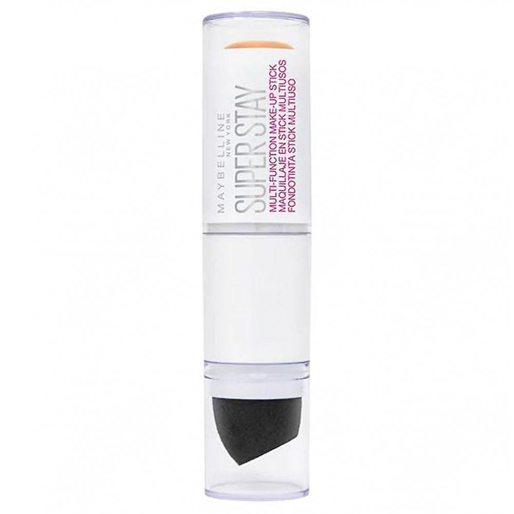 Maybelline Superstay Pro Tool Foundation Stick - 040 Fawn