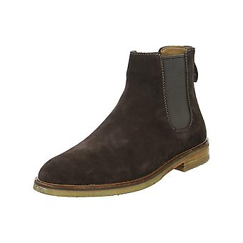 Clarks Clarkdale Gobi Herren 261277917 universal talvi miesten kengät