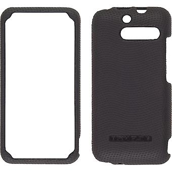 Body Glove Snap-On Case for HTC Arrive / Ruby (Black)