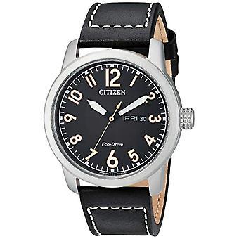 Citizen Clock Man Ref. BM8471-01E
