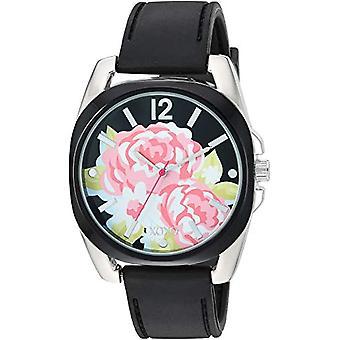 XOXO Clock Woman Ref. XO3456