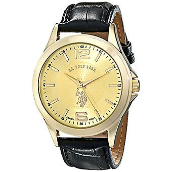 U.S. Polo Assn. Man Ref Watch. USC50194 USC50194