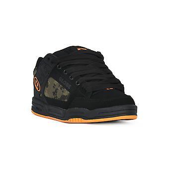 Globe tilt k camo skate shoes