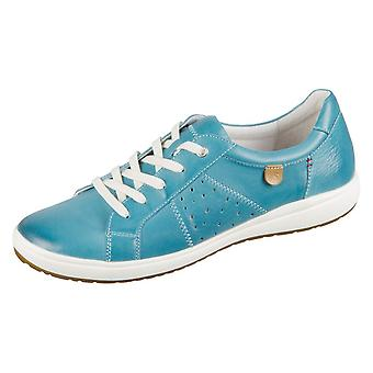Josef Seibel Caren 67701133515 universal året kvinnor skor