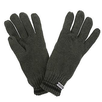 レガッタ メンズ バルトン手袋