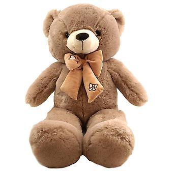 Nalle 60 cm Fredriksson Teddy nallebjörn mjukisbjörn