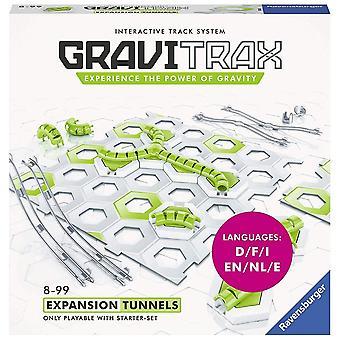أنفاق التوسع GraviTrax 27623