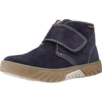 Pablosky Boots 593226 Aegean Color