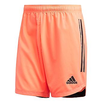 adidas CONDIVO 20 SHORT JUNIOR