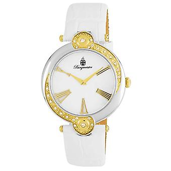 Watch-women's-Burgmeister-BM811-186