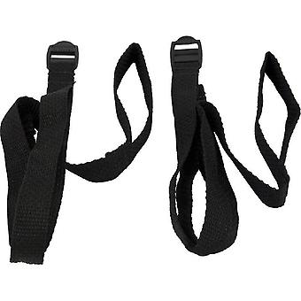 Jacuzzi 23-4835-06-R2 Lifting Strap Pack 2 23483506R2