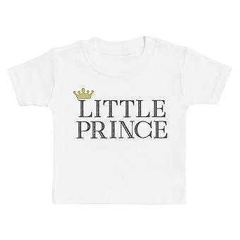 Royal Family - Matching Set - Baby / Kids T-Shirt, Mum & Dad T-Shirt