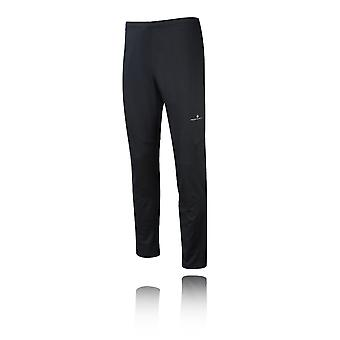 Ronhill Momentum All Terrain Running Pantalon - SS20