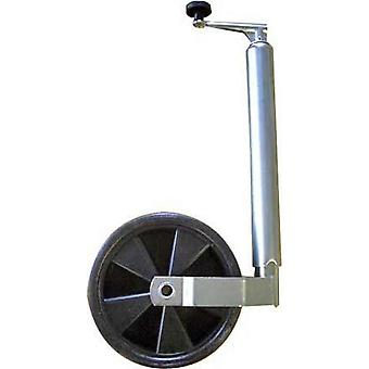 Tyre Line Replacement Jockey Wheel