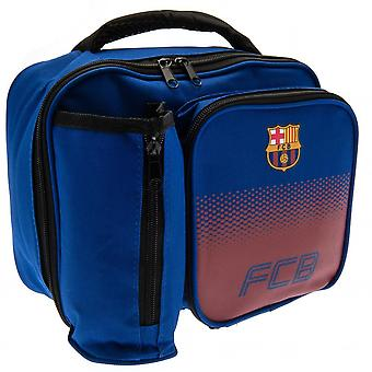 FC Barcelona Fade Lunch Bag