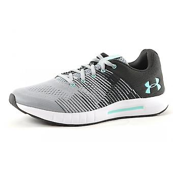 Running Shoes Under Armour Grade School Pursuit NG 3021886101