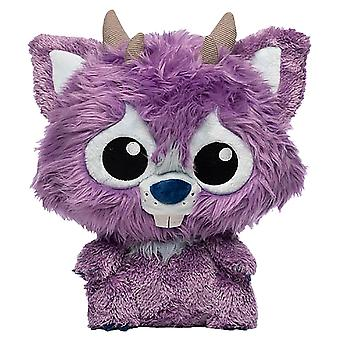 Wetmore Forest Angus Knucklebark Pop! Plush Jumbo