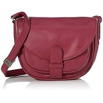 بري 10102 حقيبة يد امرأة 12x20x25 سم (B x H x T)