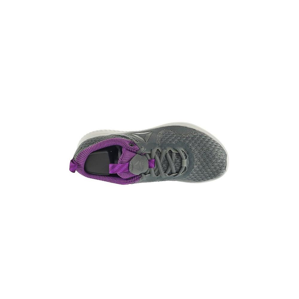 Reebok Astroride RU BS5498 universell hele året kvinner sko