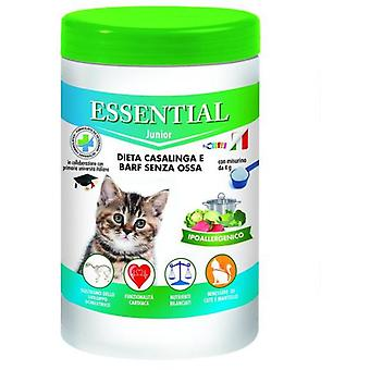 Essential Complemento Nutricional para Gatos (Cats , Supplements)