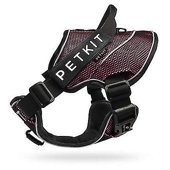 PetKit Arnes para Perros Anti-Tirones Air