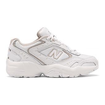 Nuovo equilibrio 452 WX452SG universale tutte le scarpe da donna