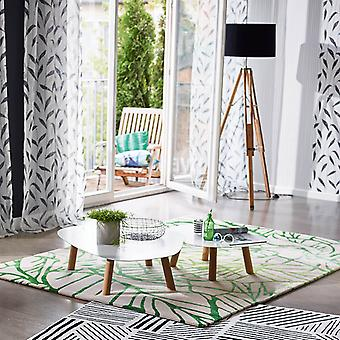 Natural Wilderness Rugs 4000 01 By Esprit