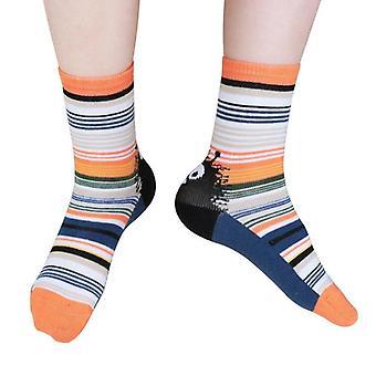 Mumitrolde Pleasure sokker 3 stk blå 23/26