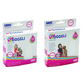 Savic Salvaslip Doggli M (Dogs , Grooming & Wellbeing , Diapers)