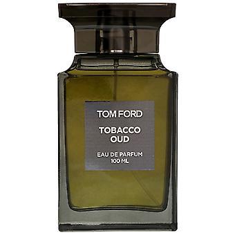 Tom Ford Tabacco Oud Eau de Parfum Spray 100ml