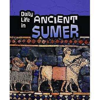 الحياة اليومية في حزمة الحضارات القديمة ب واسطة تغش لوري-بول ماسون