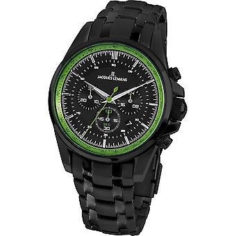 ז'אק למאן-שעון יד-גברים-ליברפול-ספורט-1-1799Z