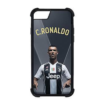 Cristiano Ronaldo iPhone 7/8 Shell