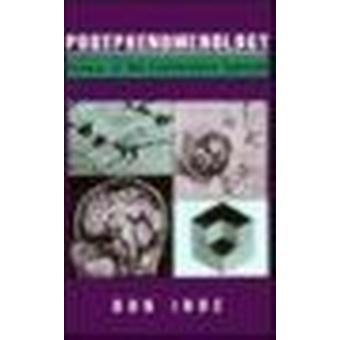 Postphenomenology by Don Ihde - 9780810110984 Book