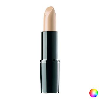 Concealer Stick Perfect Artdeco/5 - natural sand 4 g