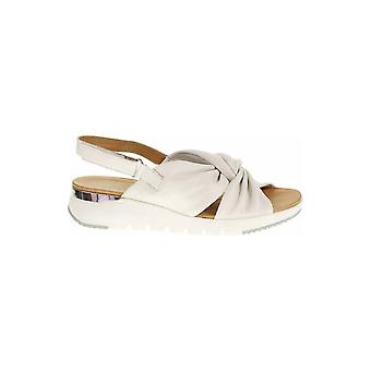 Caprice 992871034160 universal summer women shoes