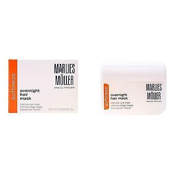 Mask Softness Marlies Möller (125 ml)