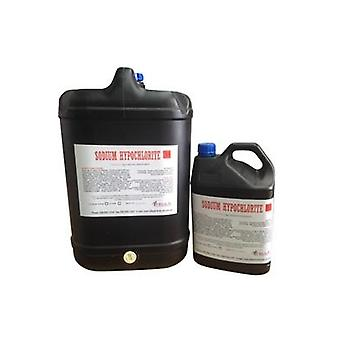 Simply Wholesale Sodium Hypochlorite