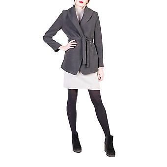 Woman coat jacket ff59543
