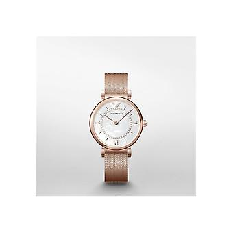 Emporio Armani - Wristwatch - Ladies - AR11320 -