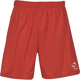 Sondico Core Shorts Bébés