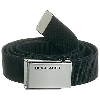 Blaklader stretch work belt 40040000 - mens