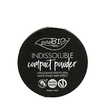 Ecological Intermediate compact powders 03 1 unit
