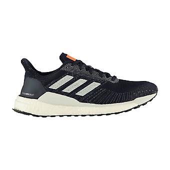 أديداس SolarBoost الرجال أحذية الجري