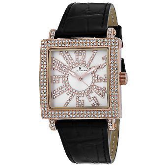 Cv0242, Christian Van Sant Women'S Lumina Uhr