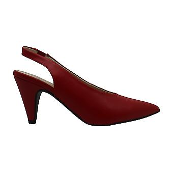 Bar Iii Tanya Slingback Pointed Toe Pumps, Created for Macy's Women's Shoes