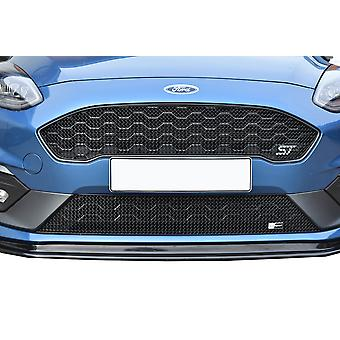 Ford Fiesta ST MK8 - Front Grille Set (2018 - )