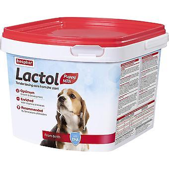 Beaphar Lactol Welpenmilch - 2kg