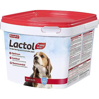 Beaphar Lactol Šteňa mlieko - 2kg