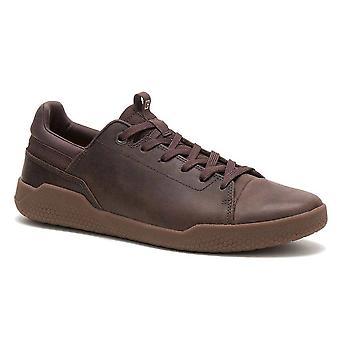 Lagarta Hex Base P110104 universal todos os anos sapatos masculinos